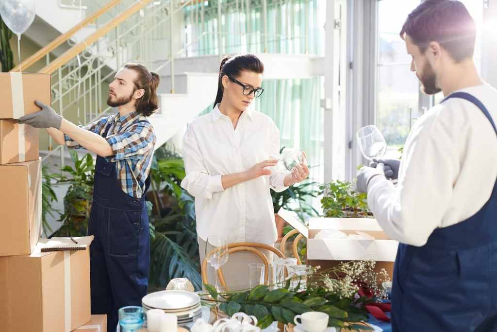 business idea, business ideas, startup ideas, new business ideas, business ideas 2021