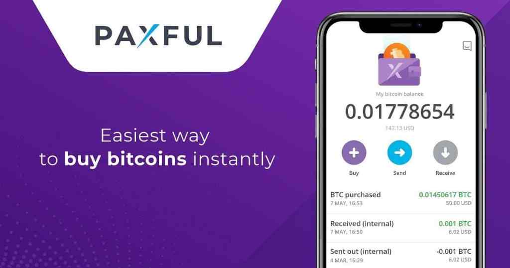 cryptocurrencies, bitcoin, bitcoins, cryptocurrency, trade, blockchain, ethereum, ruskin felix, paxful