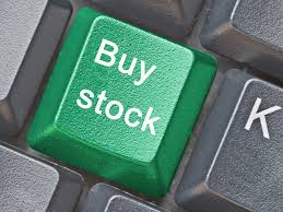 unlisted shares, unlisted, Pre-IPO shares, invest in unlisted shares, RF Consulting, Ruskin Felix
