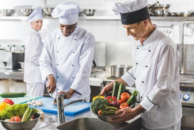 ruskin felix consulting, ruskin felix, cloud kitchen, cloud, ghost kitchen, business plan, kitchen market